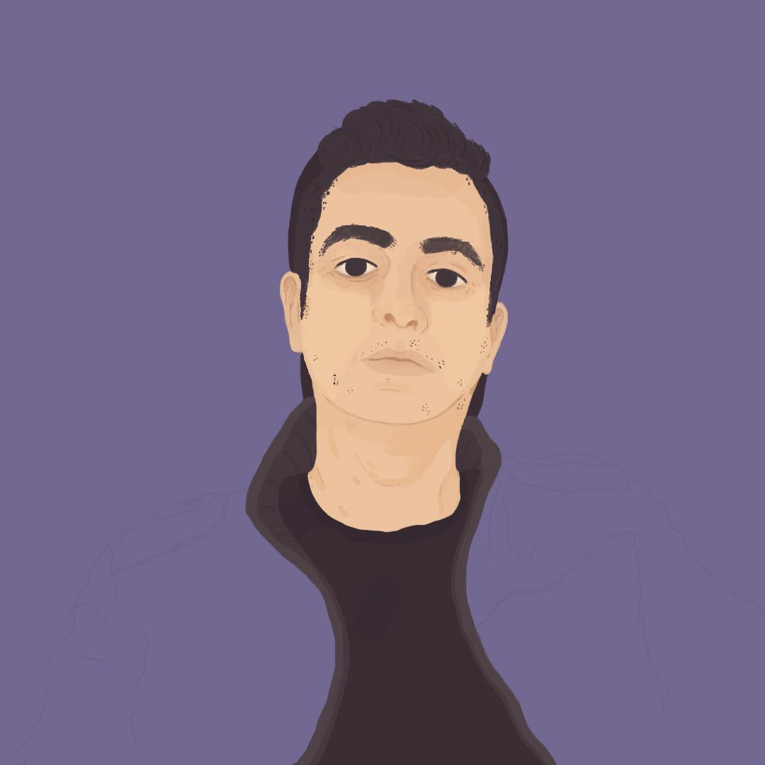 vinileros-retratos-3_0.jpg