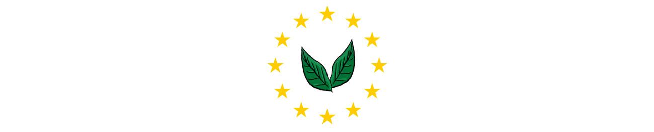 yage-europa-icono.jpg