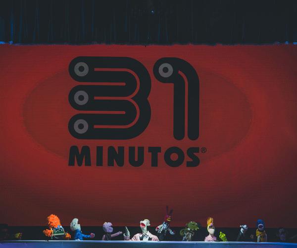 Desde hace 17 años los personajes creados por Peirano y Álvaro Diaz han acompañado a los jóvenes latinoamericanos con humor y música. Desde el 13 de diciembre 'Yo Nunca Vi Televisión', el nuevo show de los chilenos estará disponible en streaming de la mano del Jorge Eliecer Gaitan y TuBoleta.