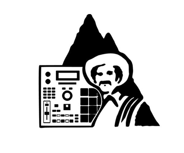 'Beats de Colombia' y sus 23 cosmovisiones del rap nacional