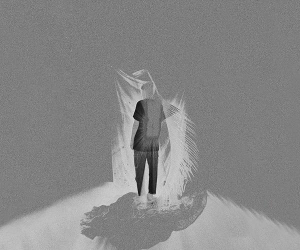 Montaña, memoria y futuro: este es el Grial de Verraco