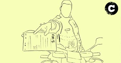 Conozca la Guía de apelación y objeción de comparendos de Temblores ONG