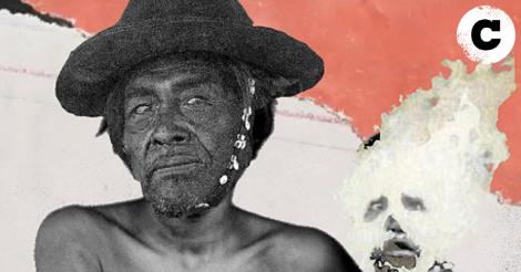 El Sudaca Contraataca Vol. IV: Del arte sonoro al hip hop con ruido de movilización social