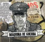 El Paro Nacional desde el arte callejero: una entrevista con Dj Lu