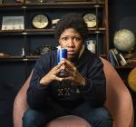 Marithea: la primera mujer en ganar una regional de la Red Bull Batalla de los Gallos