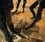 'Los niños no están bien', el relato íntimo de un parche skater manizalita