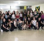 El dancehall de Jamaica llega a Colombia