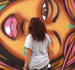 TOOFLY: trazos latinos que han bombardeado las calles neoyorquinas