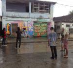 La odisea de hacer un rap disidente en Cuba