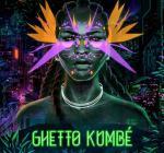 Afrofuturismo y sanación hipnótica componen el primer disco de Ghetto Kumbé
