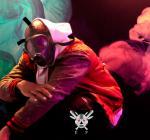 Tras 10 años en Zalama Crew y otros 15 en el mundo del rap underground, Dr. Rata lanza su primer EP como solista mostrando la música que le gusta escuchar y hacer.