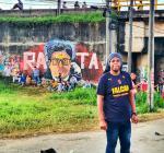 Junior Jein y Buenaventura, una historia de desigualdad y aguante