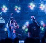 """""""No suena a clásico, suena a rap"""": No Rules Clan y sus beats que reinventan la escuela"""