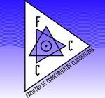 Facultad Conocimientos Clandestinos